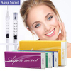 Buy Dermal Fillers Distributor