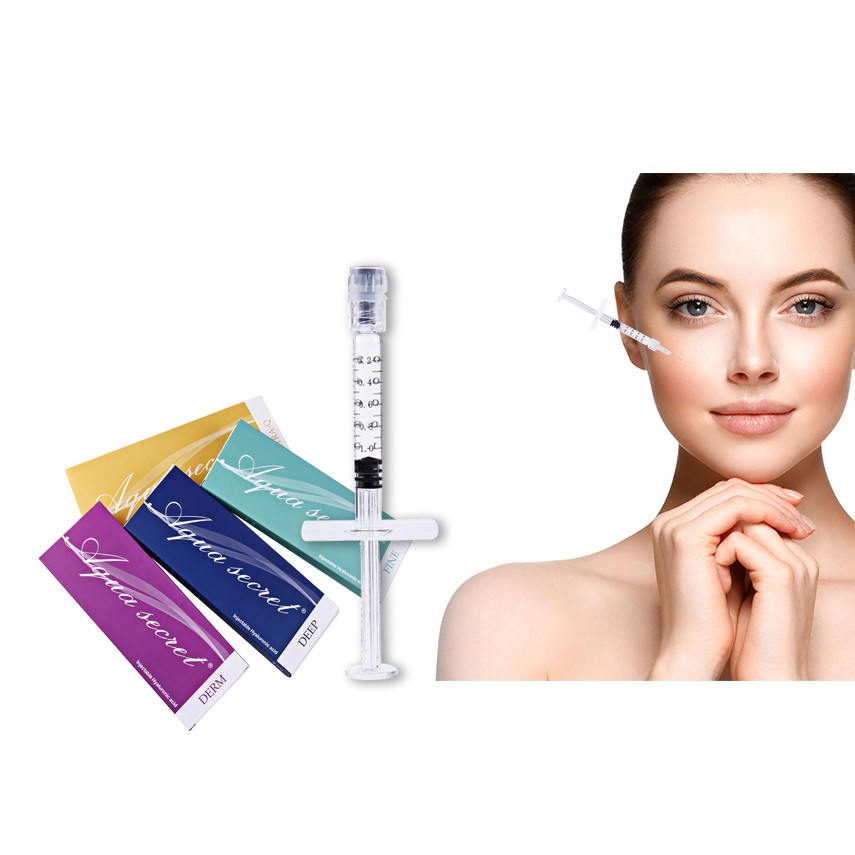 How long can hyaluronic acid last (3)