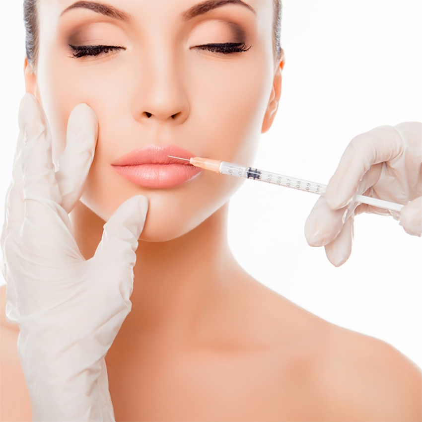 Eight Things to Know Before Trying Dermal Fillers! (3)