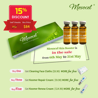 //ikrorwxhijpllq5p.ldycdn.com/cloud/mpBprKjkRliSjqolnmlnj/Why-do-we-choose-Mesocel-Skin-Booster.jpg