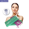 Hyaluronic Acid Injections For Sale
