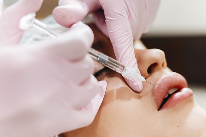 Eight Things to Know Before Trying Dermal Fillers! (2)