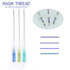 50mm Screw Pdo Thread